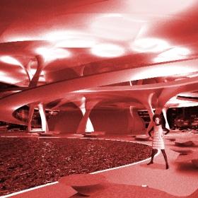 Interior Architecture Graduate Exhibition
